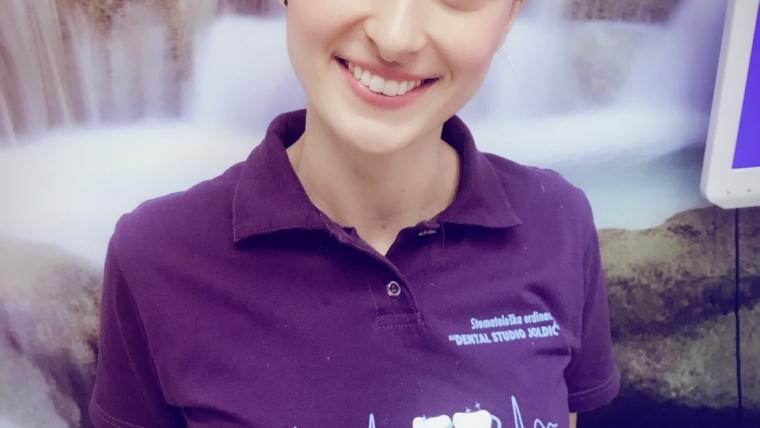 Lejla Tursić
