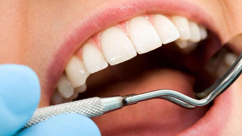 Endodoncija – liječenje zuba