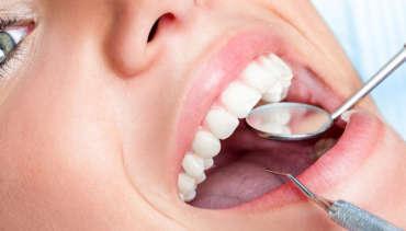 Konzervativna stomatologija